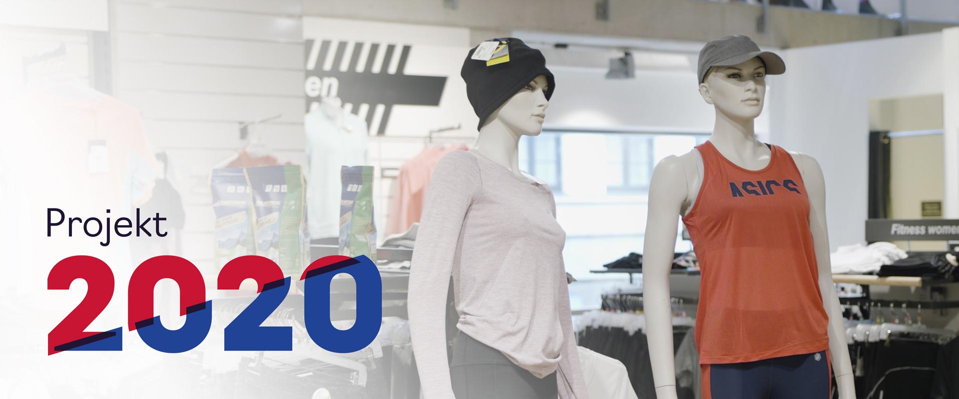 Projekt 2020 - Teil 8 Video
