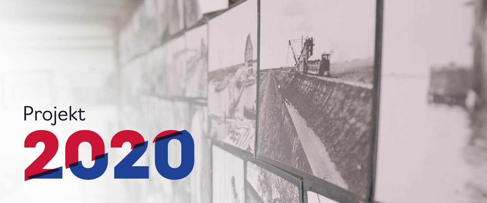Projekt 2020 - Teil 12 Video