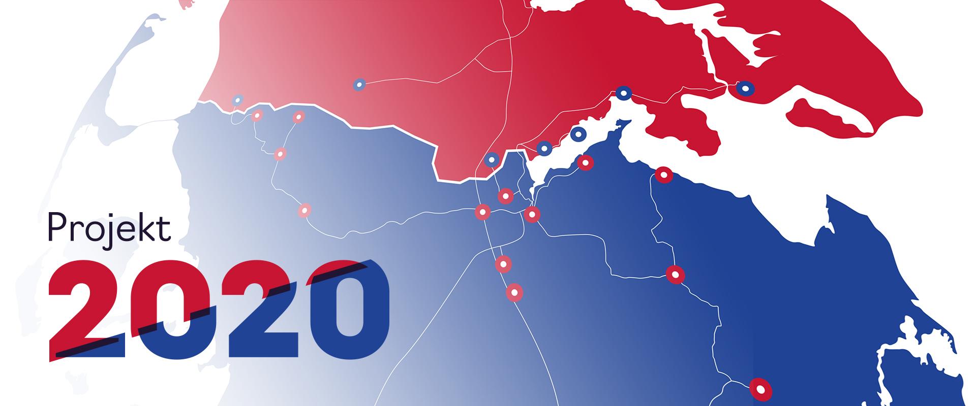 Projekt 2020 - Abschlussfilm